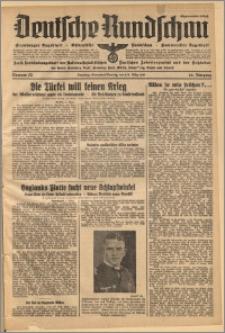 Deutsche Rundschau. J. 64, 1940, nr 53