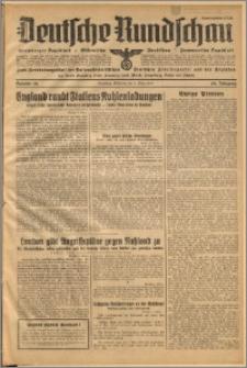Deutsche Rundschau. J. 64, 1940, nr 56