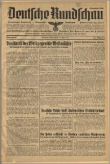 Deutsche Rundschau. J. 64, 1940, nr 63