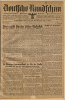 Deutsche Rundschau. J. 64, 1940, nr 67