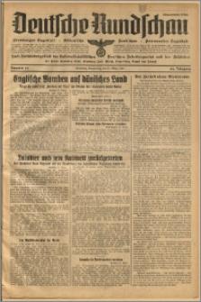 Deutsche Rundschau. J. 64, 1940, nr 69