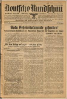 Deutsche Rundschau. J. 64, 1940, nr 75