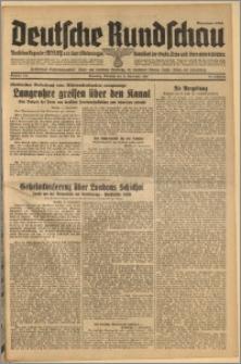 Deutsche Rundschau. J. 64, 1940, nr 214