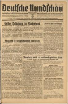 Deutsche Rundschau. J. 64, 1940, nr 218