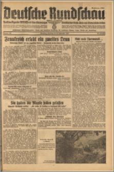 Deutsche Rundschau. J. 64, 1940, nr 225