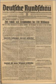 Deutsche Rundschau. J. 64, 1940, nr 229
