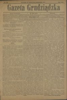 Gazeta Grudziądzka 1917.10.09 R.23 nr 119