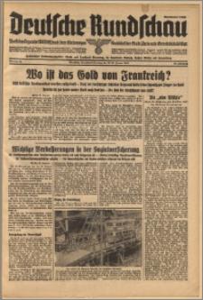 Deutsche Rundschau. J. 65, 1941, nr 21