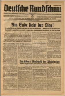 Deutsche Rundschau. J. 65, 1941, nr 26
