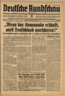 Deutsche Rundschau. J. 65, 1941, nr 47