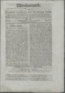 Biedaczek : czyli mały i tani tygodnik dla biednego ludu, 1850.05.18 R. 3 nr 13