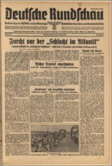 Deutsche Rundschau. J. 65, 1941, nr 59