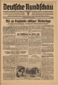 Deutsche Rundschau. J. 65, 1941, nr 112