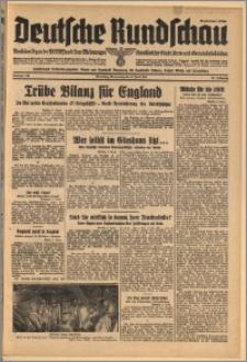 Deutsche Rundschau. J. 65, 1941, nr 130