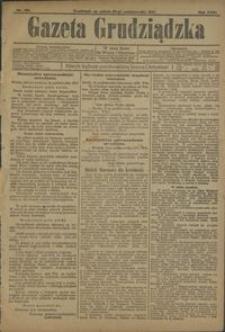 Gazeta Grudziądzka 1917.10.20 R.23 nr 124