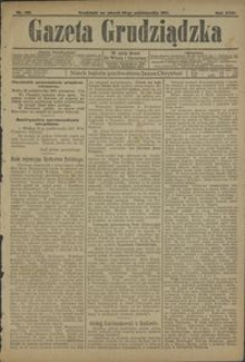 Gazeta Grudziądzka 191710.23 R.23 nr 125