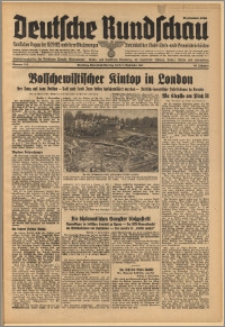 Deutsche Rundschau. J. 65, 1941, nr 210