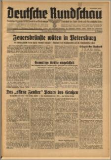 Deutsche Rundschau. J. 65, 1941, nr 217