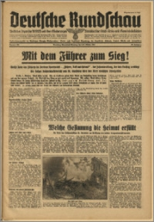 Deutsche Rundschau. J. 65, 1941, nr 234