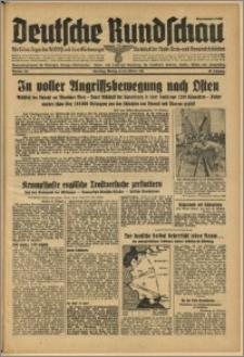 Deutsche Rundschau. J. 65, 1941, nr 241
