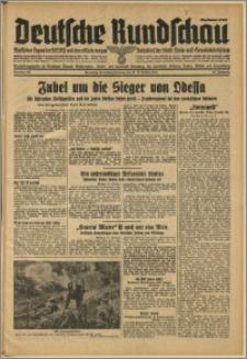 Deutsche Rundschau. J. 65, 1941, nr 246