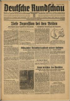 Deutsche Rundschau. J. 65, 1941, nr 248