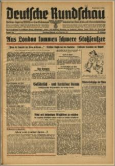 Deutsche Rundschau. J. 65, 1941, nr 261
