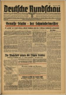 Deutsche Rundschau. J. 65, 1941, nr 264