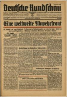Deutsche Rundschau. J. 65, 1941, nr 279