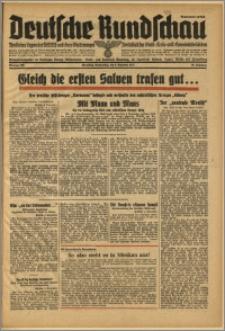 Deutsche Rundschau. J. 65, 1941, nr 286