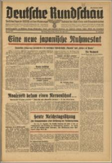 Deutsche Rundschau. J. 65, 1941, nr 292