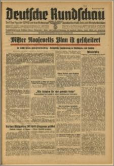 Deutsche Rundschau. J. 65, 1941, nr 294