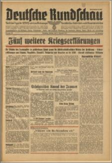 Deutsche Rundschau. J. 65, 1941, nr 295