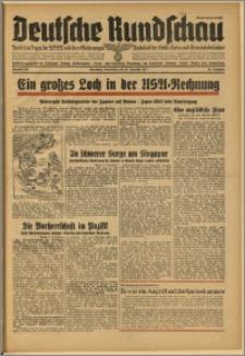 Deutsche Rundschau. J. 65, 1941, nr 298