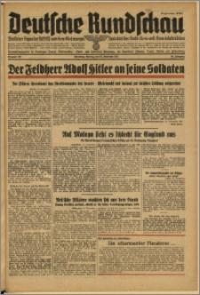 Deutsche Rundschau. J. 65, 1941, nr 301