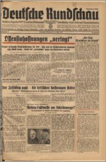 Deutsche Rundschau. J. 66, 1942, nr 59