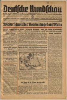 Deutsche Rundschau. J. 66, 1942, nr 82