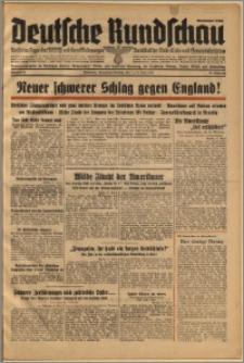 Deutsche Rundschau. J. 66, 1942, nr 85