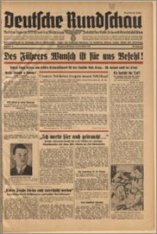 Deutsche Rundschau. J. 66, 1942, nr 94