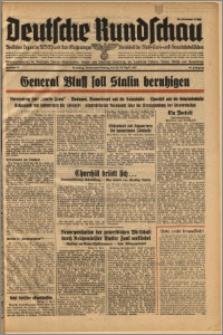 Deutsche Rundschau. J. 66, 1942, nr 97