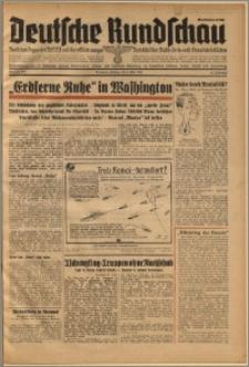 Deutsche Rundschau. J. 66, 1942, nr 102