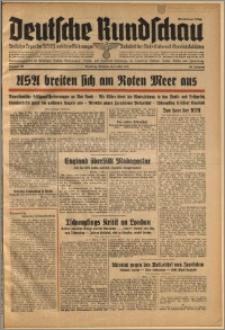 Deutsche Rundschau. J. 66, 1942, nr 106