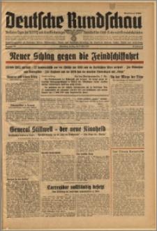 Deutsche Rundschau. J. 66, 1942, nr 108
