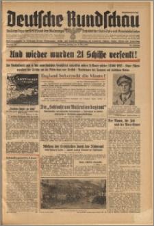 Deutsche Rundschau. J. 66, 1942, nr 114