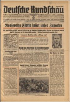 Deutsche Rundschau. J. 66, 1942, nr 115