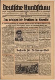 Deutsche Rundschau. J. 66, 1942, nr 116