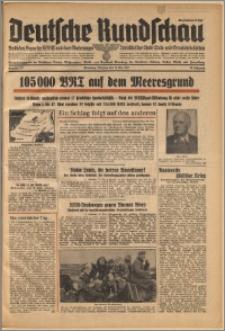 Deutsche Rundschau. J. 66, 1942, nr 117