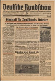 Deutsche Rundschau. J. 66, 1942, nr 119