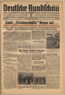 Deutsche Rundschau. J. 66, 1942, nr 128