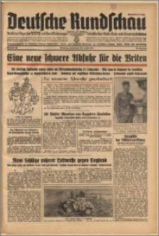 Deutsche Rundschau. J. 66, 1942, nr 130